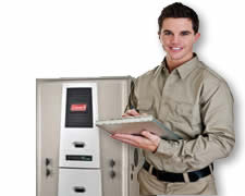 Comparison of Gas Furnace Prices and Installation Costs