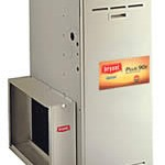 bryant evolution gas furnace