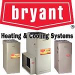 bryant gas furnace